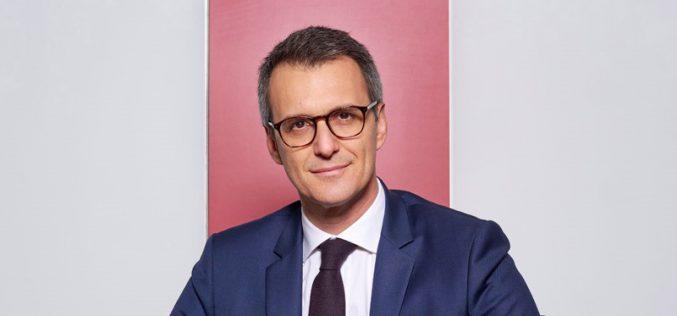 DATA4 acquisito al 100% da AXA IM – Real Assets per conto di AXA France