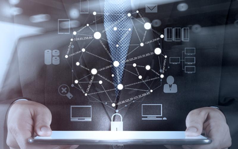 IoT: oltre 100 milioni di attacchi nella prima metà del 2019