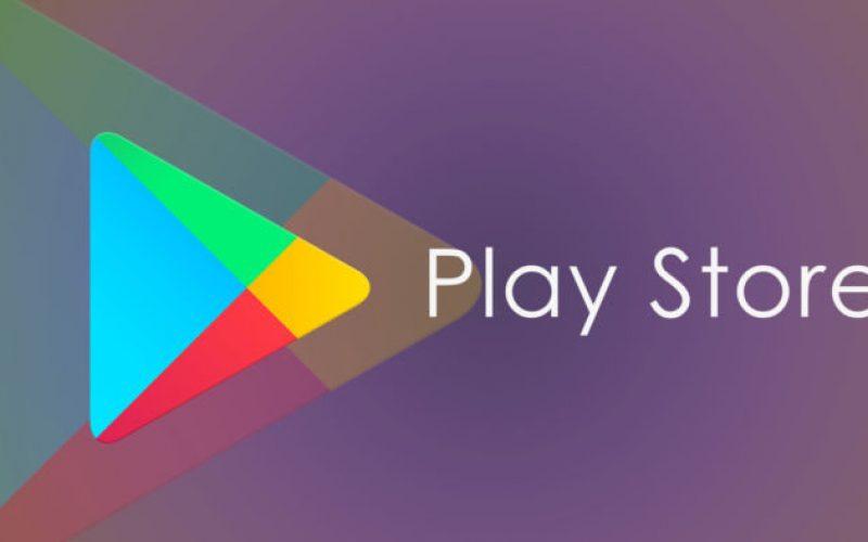 Le nuove policy del Play Store contro le app crypto-miner