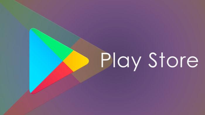 Google mostrerà i dati sulla privacy richiesti dalle app del Play Store