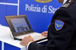 FireEye celebra i 20 anni della Polizia Postale e delle Comunicazioni