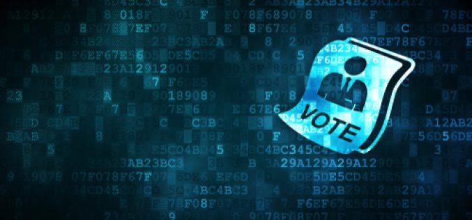 Elezioni politiche e attacchi informatici: un connubio obbligato?