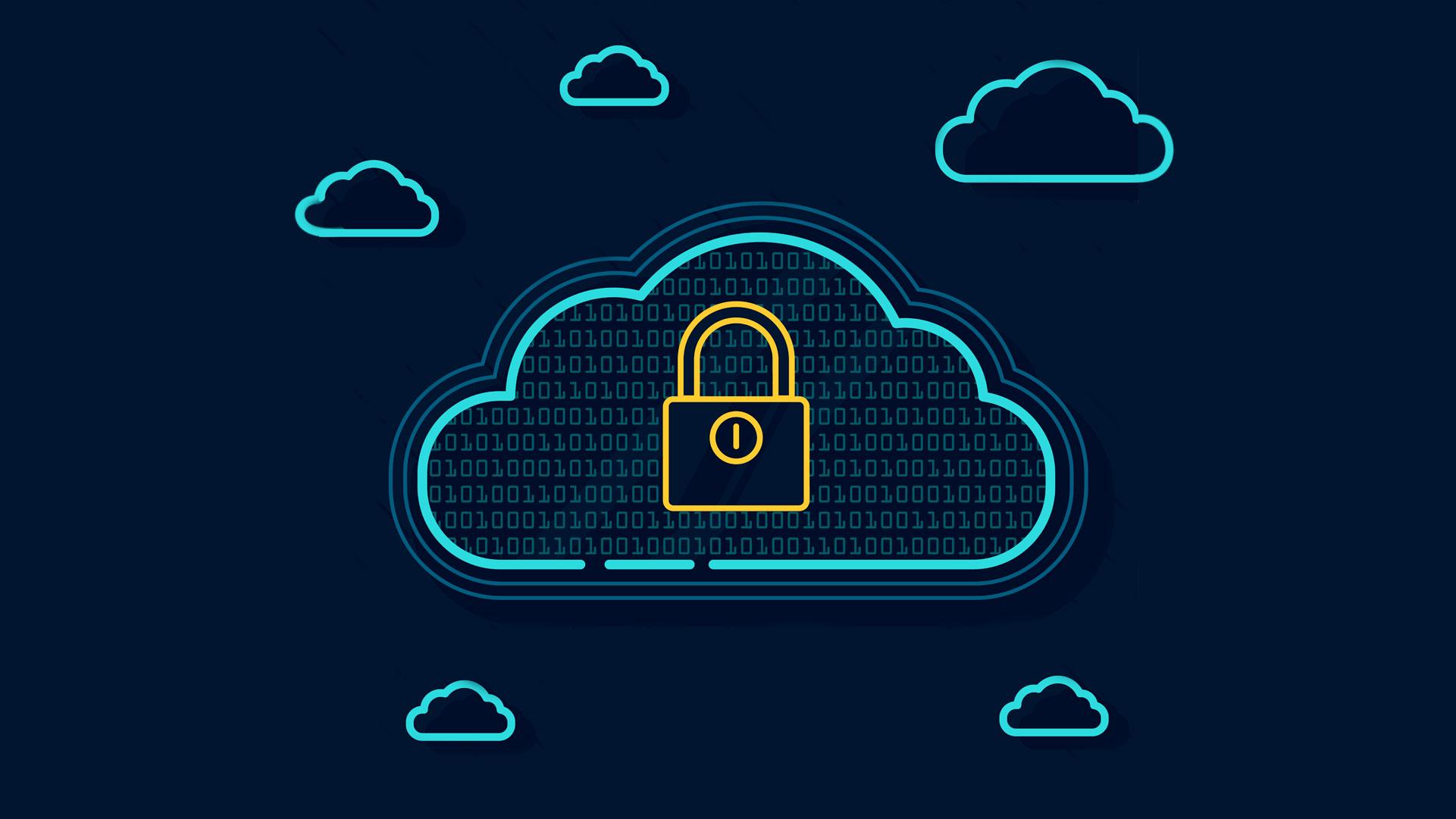 Trend Micro numero uno in Hybrid Cloud Security