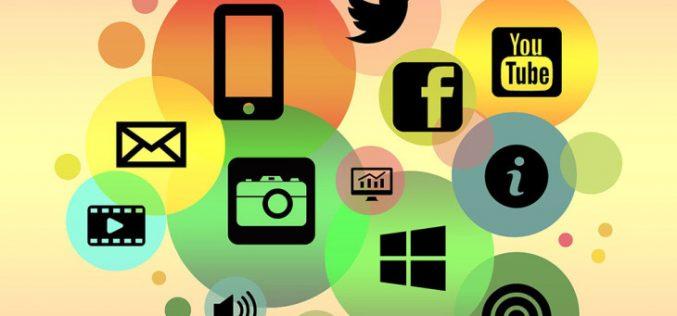 I social come strumenti di business, ma occhio alla sicurezza