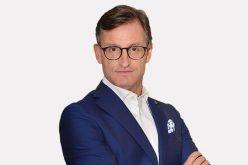 Relex Solutions nomina Stefano Scandelli Senior Vice President Sales EMEA