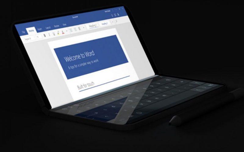 I fan di Microsoft chiedono un Surface Phone