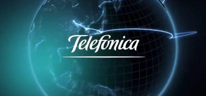Un breach di Telefonica ha esposto i dati sensibili di milioni di clienti
