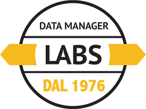 Data Manager Labs Soft Skill