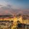 Vodafone: realizzata la prima connessione dati 5G in Italia con standard 3GPP