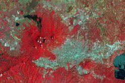 INDRA guida il progetto dell'ESA per ridurre attraverso i satelliti l'impatto dei disastri naturali nei paesi a rischio