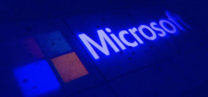 Microsoft al lavoro su un sistema operativo sicuro