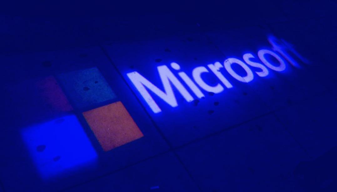 Microsoft Surface Pro 8, trapelano le specifiche online