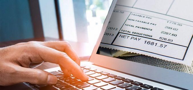Zucchetti sempre più leader nel settore paghe: il 40% dei cedolini viene elaborato con le sue tecnologie software