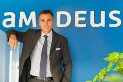 Norwegian amplia la partnership con Amadeus per supportare la sua strategia di crescita low cost a lungo raggio