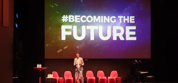 Altea Federation, 25 anni di innovazione diretta al futuro
