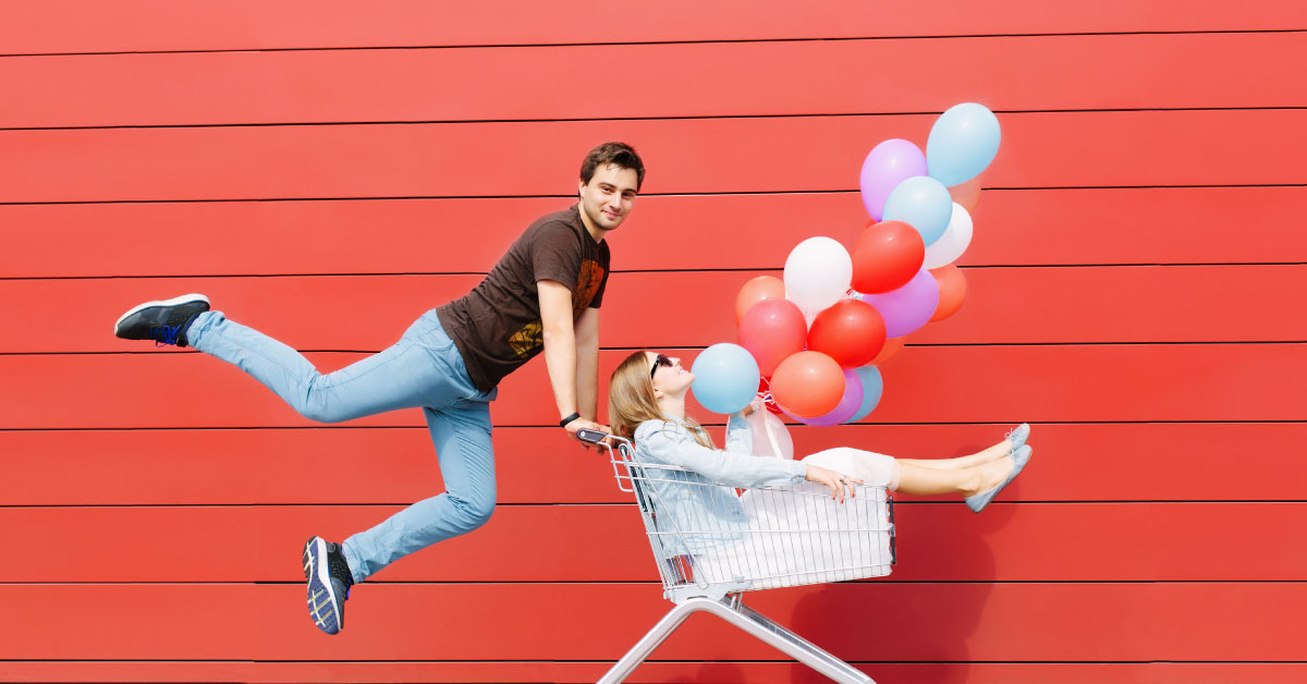 PayPal e Auchan Retail Italia insieme per