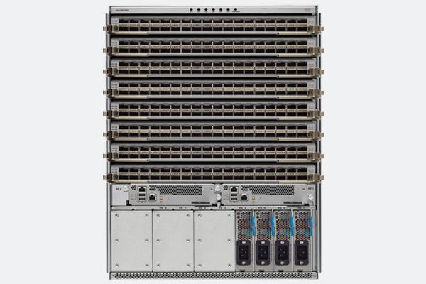 Fastweb sceglie Cisco per rinnovare la sua rete
