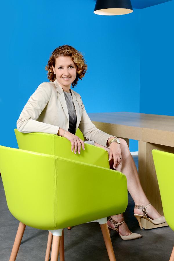 La nuova generazione di prodotti si ispira agli ERP