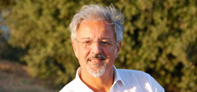 Dino Pedreschi, la società riflessa nei Big Data