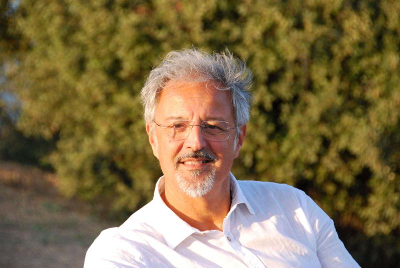 intervista a Dino Pedreschi