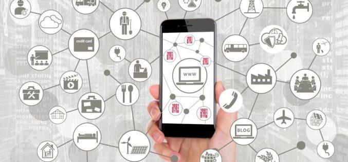 Fujitsu trasforma la gestione del data center con un software per la gestione convergente delle infrastrutture