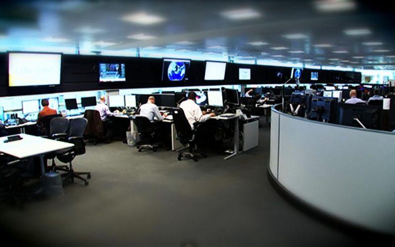 Datagate, il Regno Unito ha violato i diritti dei cittadini digitali