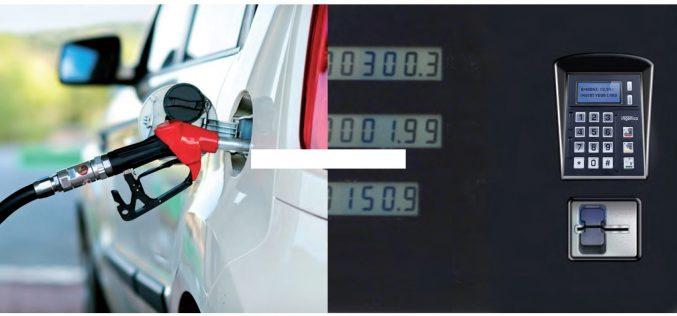 Ingenico parteciperà a Oil&nonoil 2018