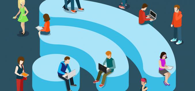 Secondo Kaspersky Lab i problemi di connessione rischiano di rovinare una relazione su dieci