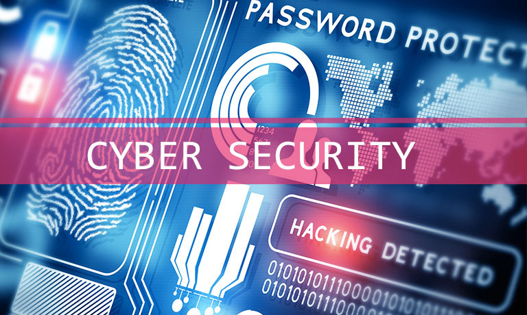 Cybercrime: Industry 4.0 sempre più sotto attacco