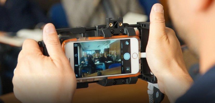Mastercard premia i video mobile più creativi del Mojo Italia
