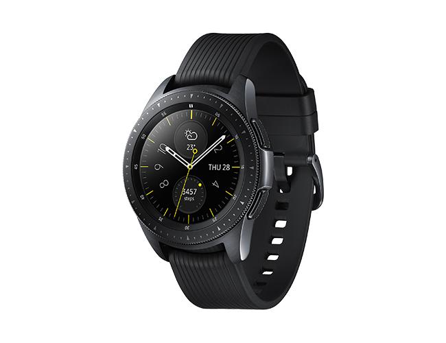 Il prossimo smartwatch di Samsung sarà il Galaxy Watch Active