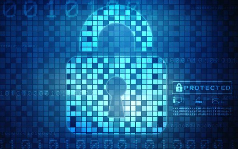 Schneider Electric a Cybertech Europe