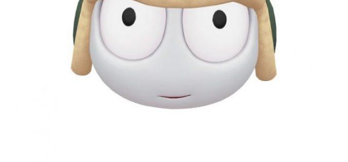 Xiaomi risponde alle Animoji di Apple con le Mi Moji