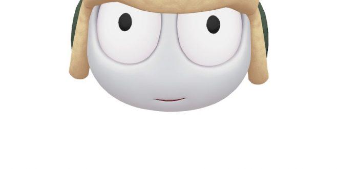 Xiaomi risponde alle Animoji di Apple con le Mi Moji - Data