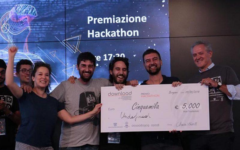 Bergamo mette al centro l'innovazione nella PA