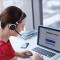 La tecnica della Voice Analytics può stimolare la crescita della soddisfazione del cliente