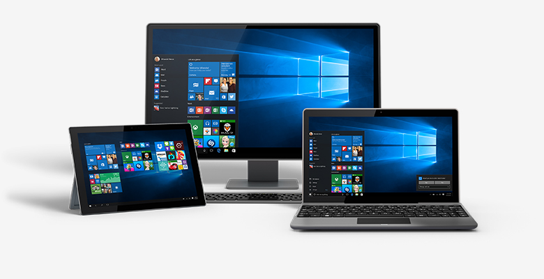 Windows 10 ha 700 milioni di installazioni