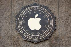 Apple lancerà un sito per le richieste della polizia