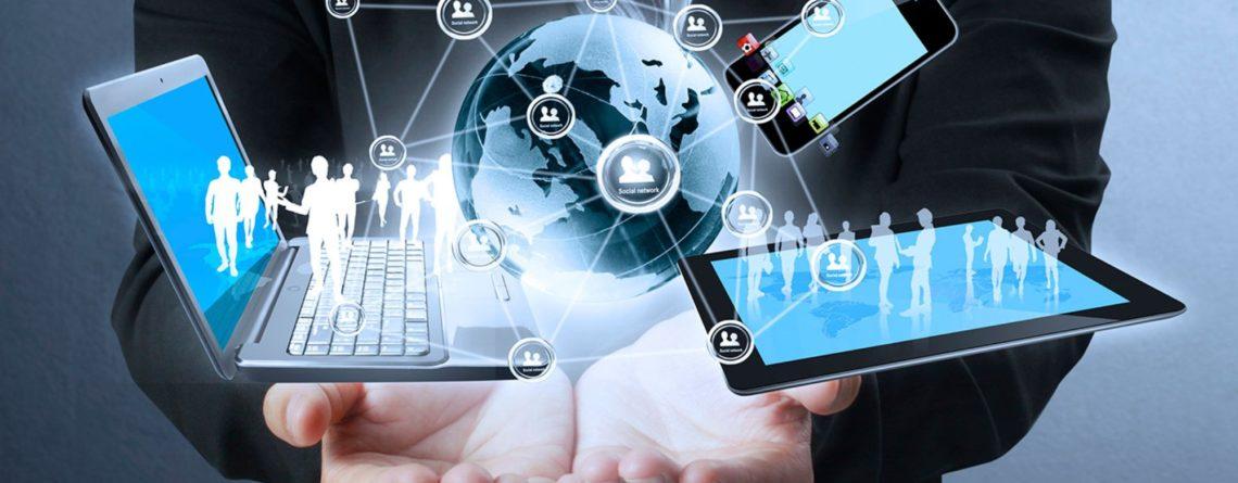 Lenovo: I nuovi ambienti lavorativi saranno sempre più smart e interconnessi