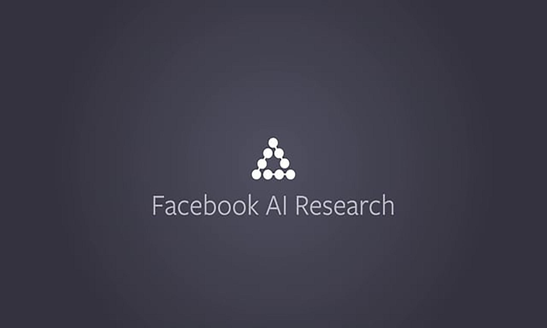 AI Rosetta di facebook combatte gli abusi