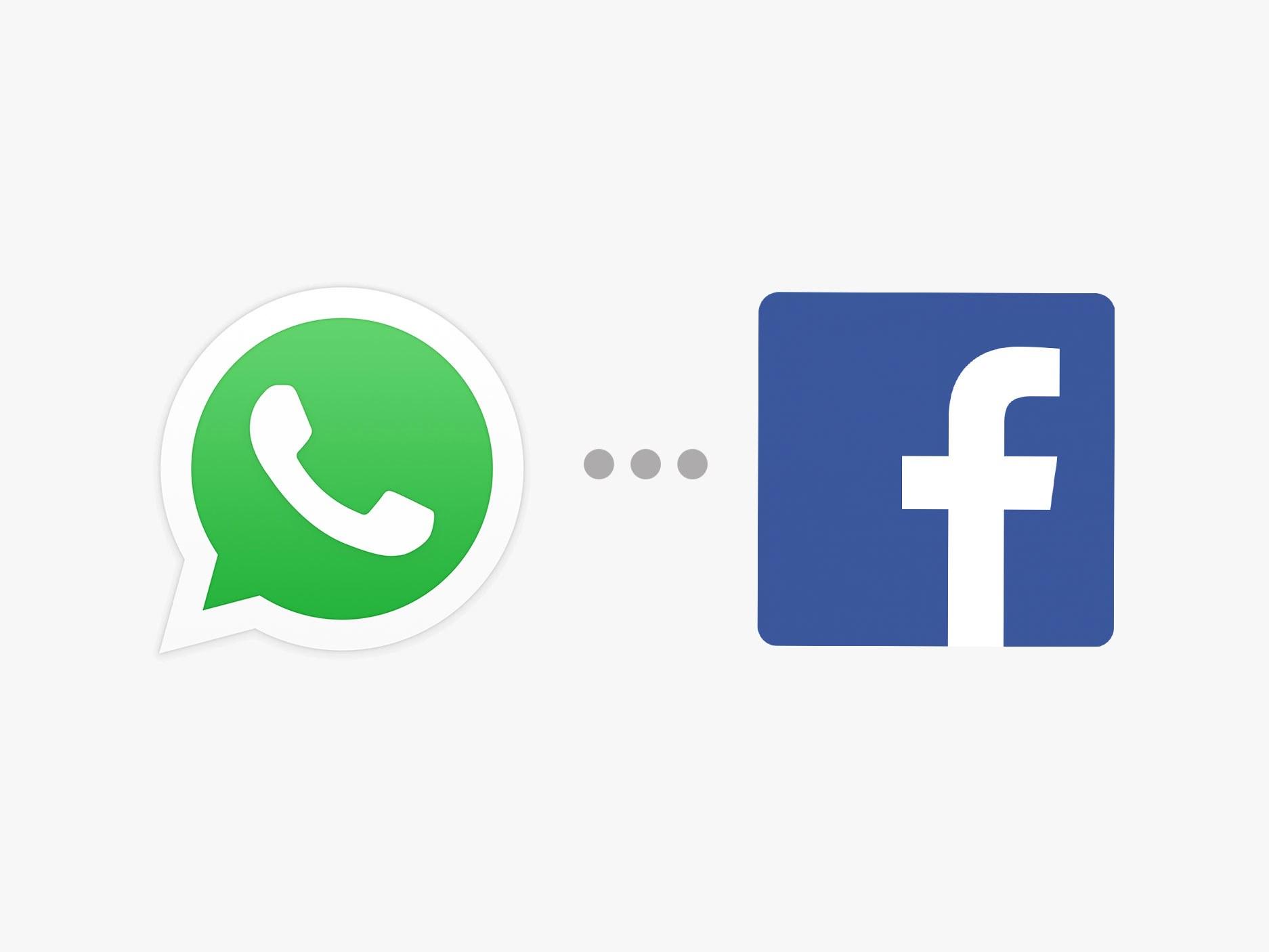 WhatsApp supera Facebook come social più popolare
