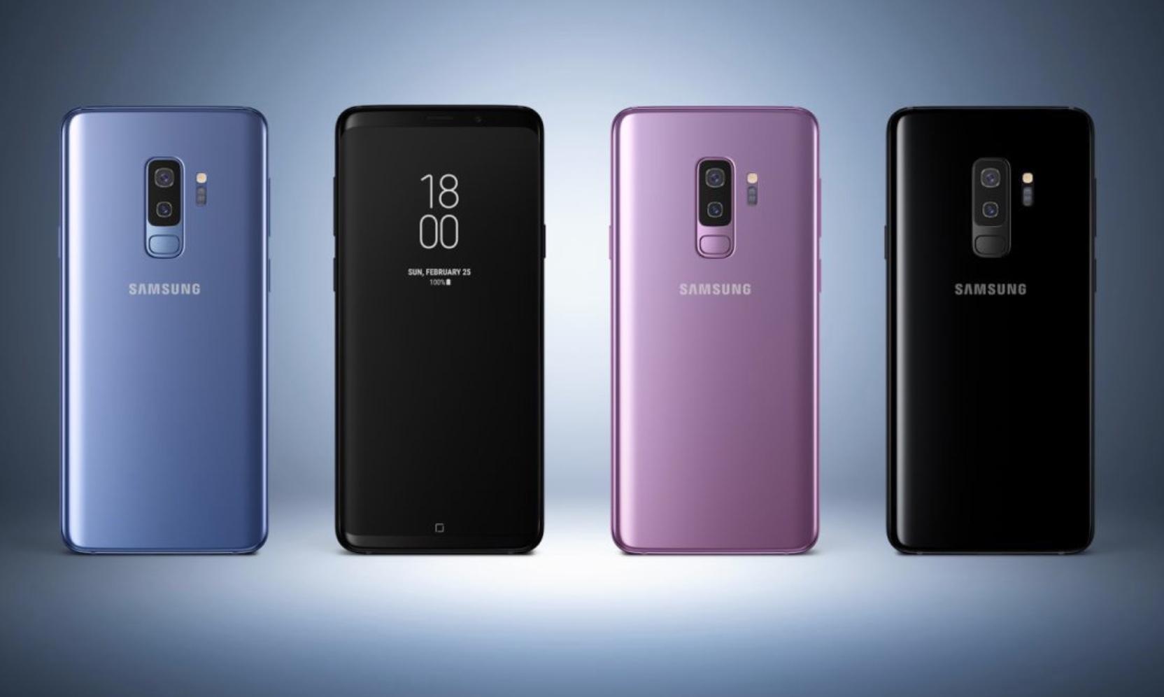 Il primo telefono 5G economico di Samsung entro la fine del 2021