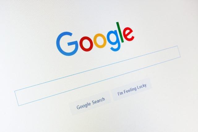 Google lavora a Portals, sistema per velocizzare il caricamento delle pagine web