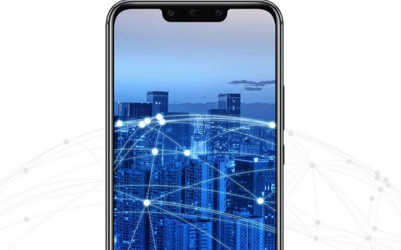 Huawei Mate 20 e Mate 20 Pro certificati in Cina