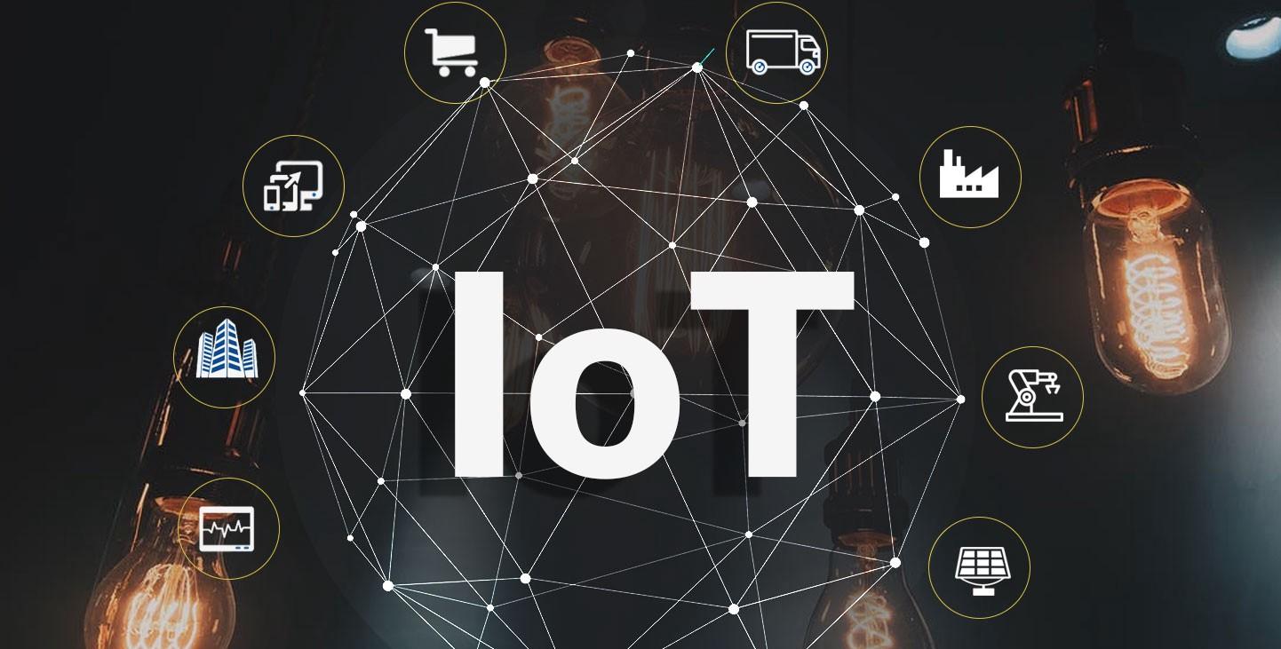 IoT: il comparto consumer spinge la crescita e l'ecosistema delle aziende ne beneficia