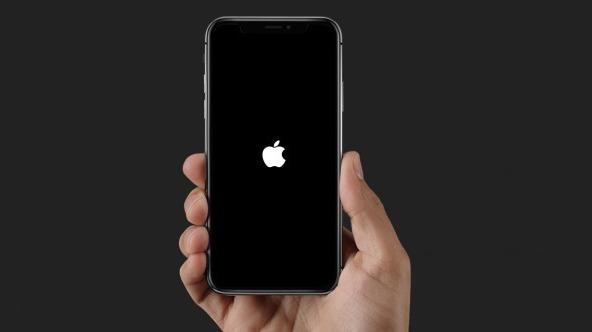 il codice che fa crashare ogni iPhone