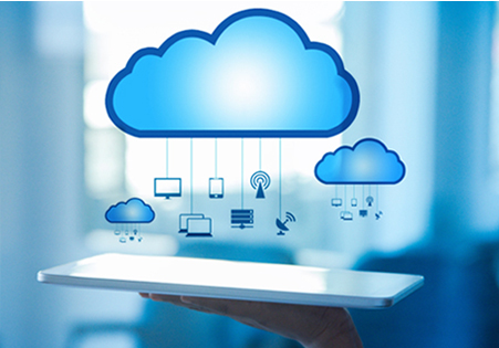 10 previsioni Cloud per l'enterprise IT