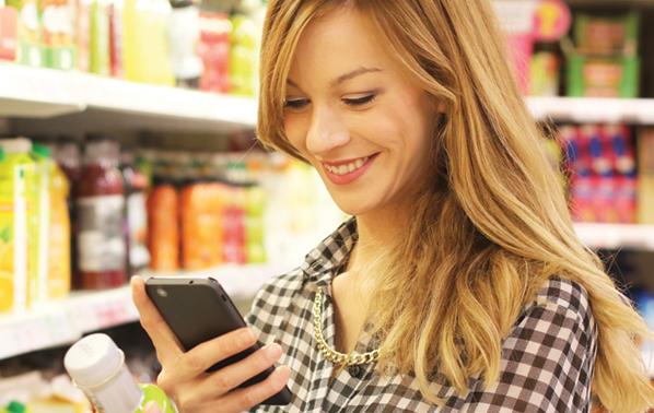 InfoCert e Sixtema presentano le novità di Smart Tag a Cibus Tec