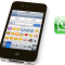 Whatsapp, addio a iOS 7 nel 2020