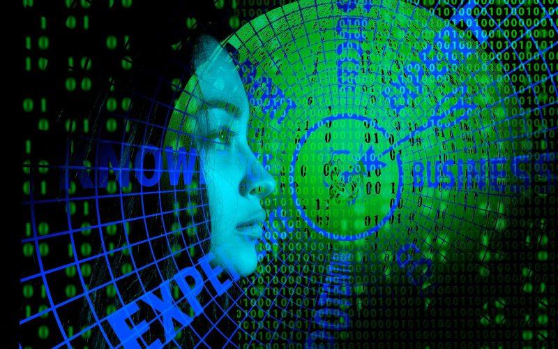 Come colmare il gap di competenze digitali nelle aziende?
